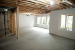 stock-photo-17128627-unfinished-basement
